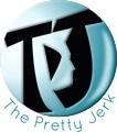 ThePrettyJerk Logo