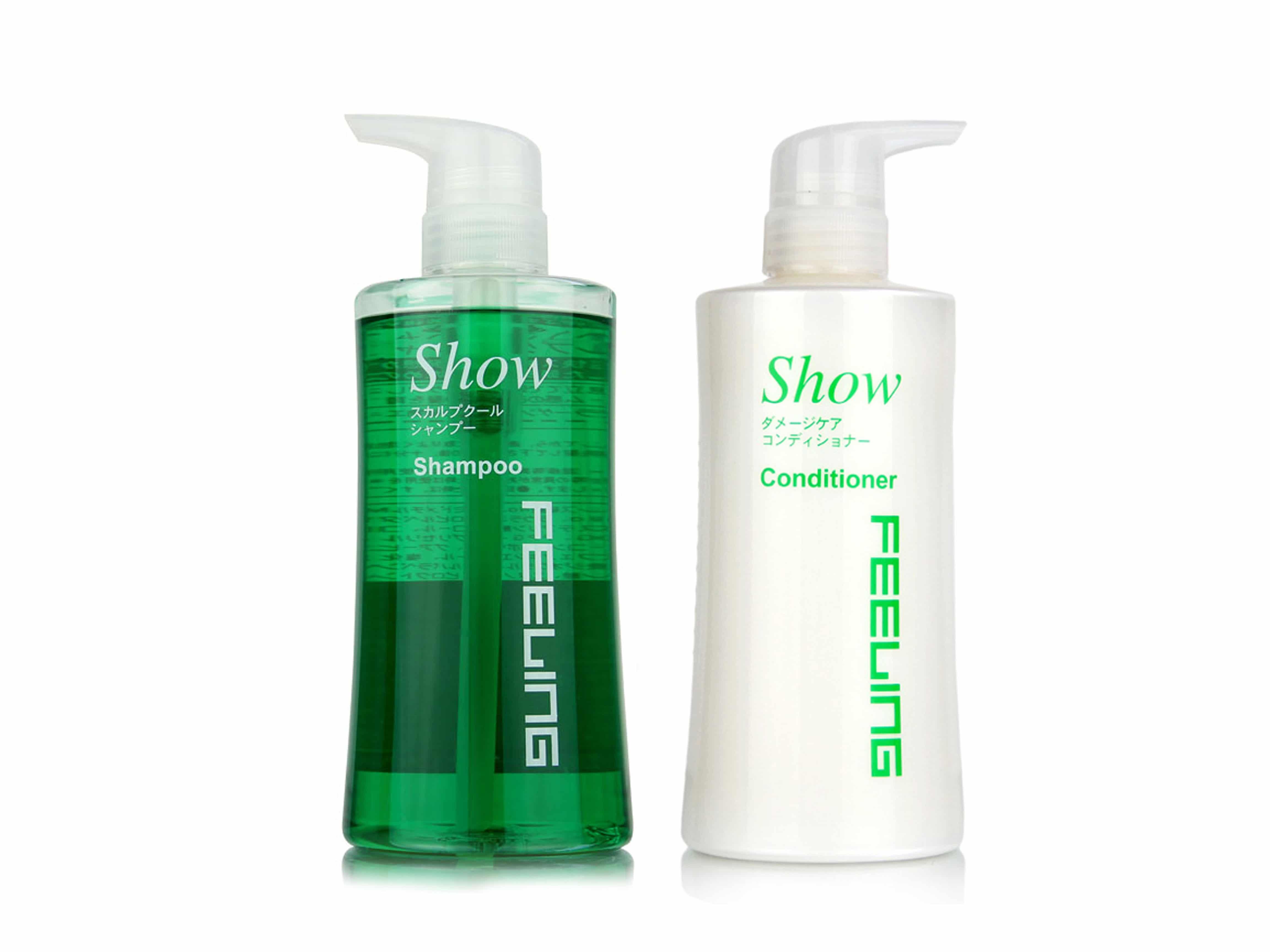 feeling-shampoo-conditioner.jpg