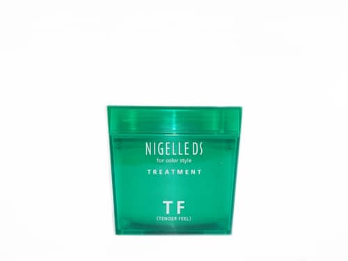 NIGELLE DS TF TREATMENT 300G