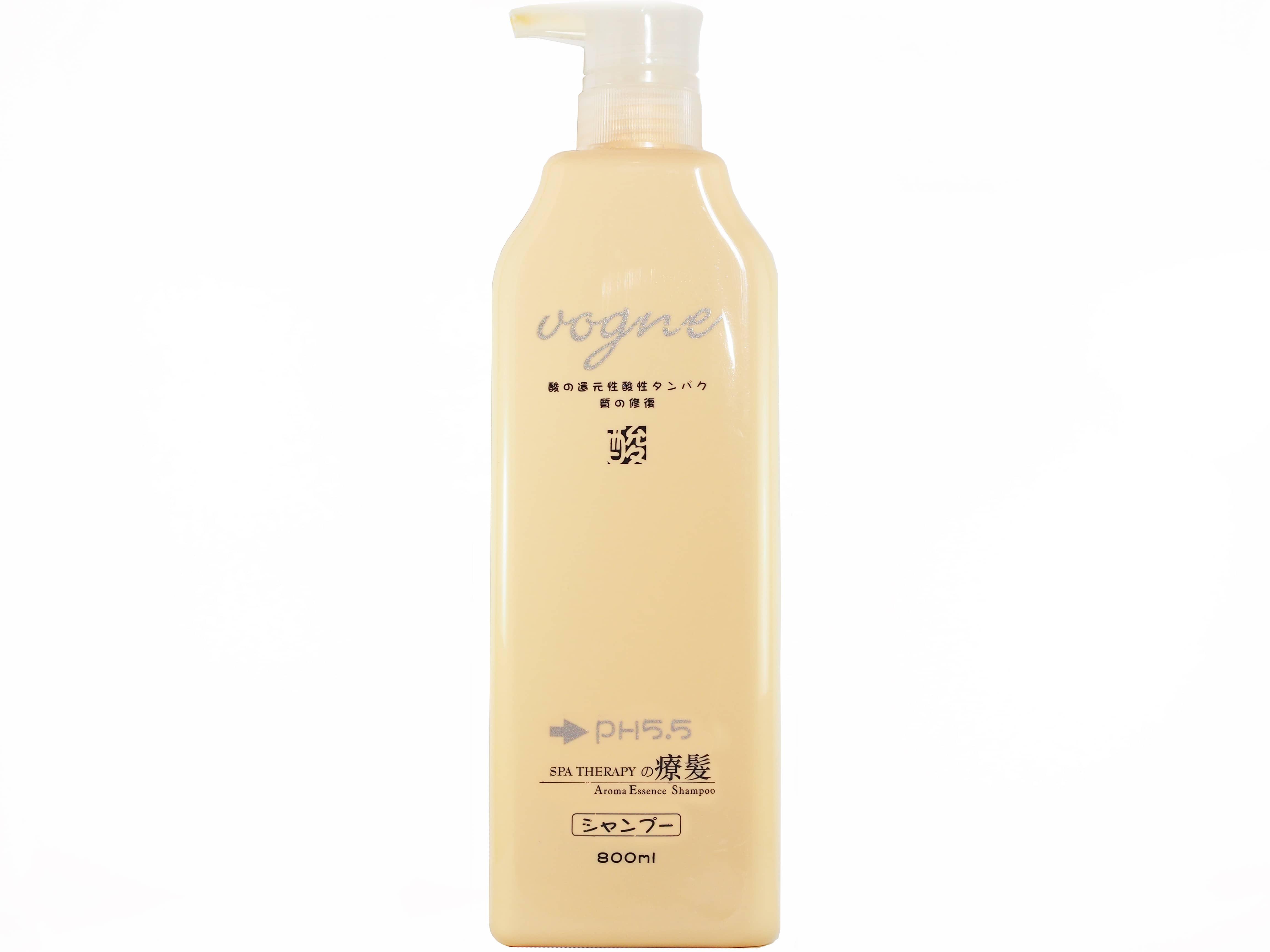 Vogne-Shampoo.jpg