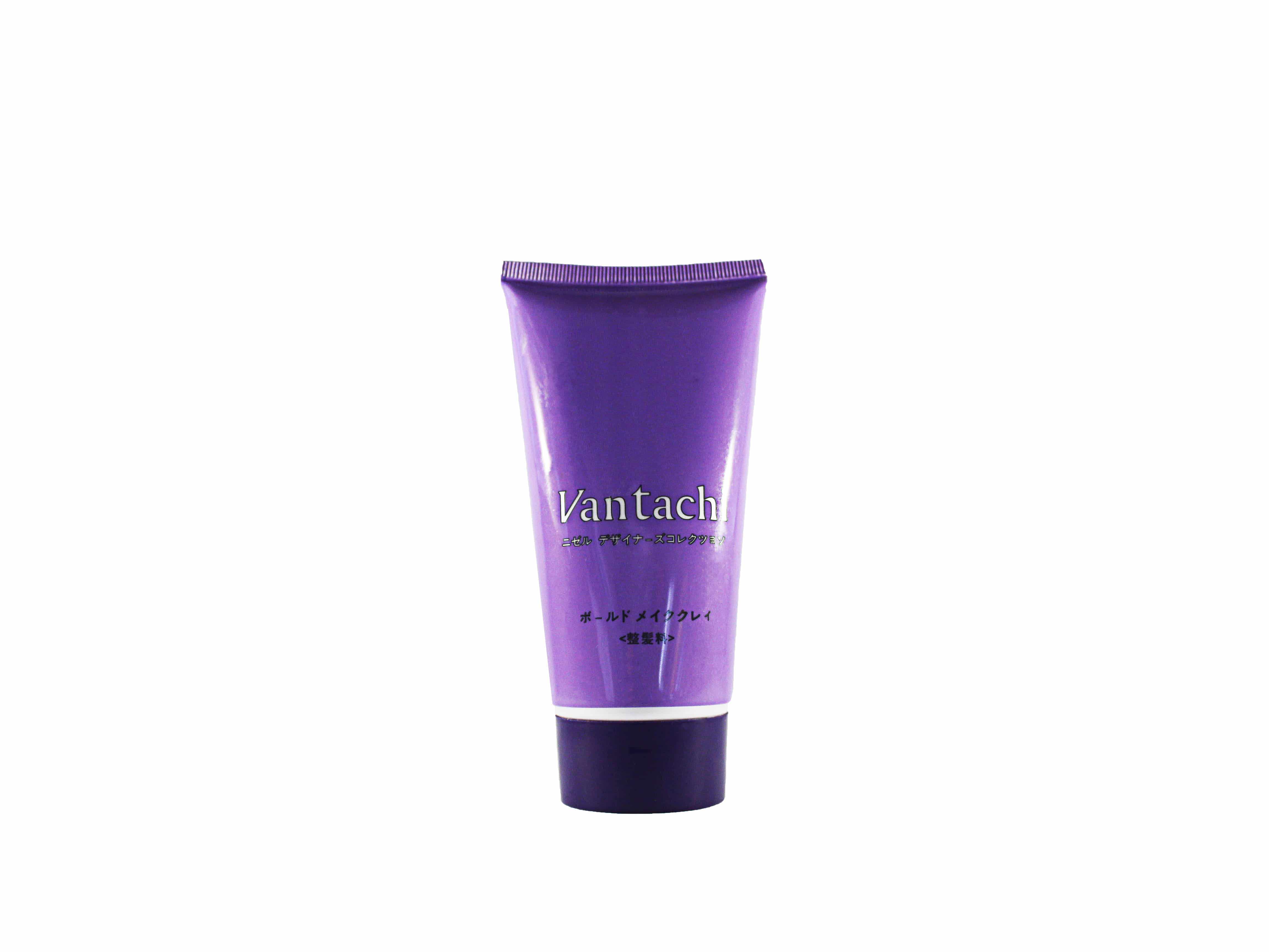 VANTACHI CLAY PURPLE 100ML